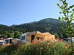 Panorama Camping Sonnenberg Bild 1
