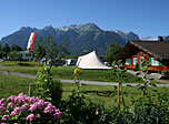 Panorama Camping Sonnenberg Bild 2