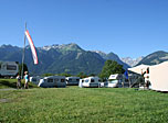 Panorama Camping Sonnenberg Bild 3