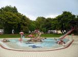 Regenbogen Dransfeld Bild 3