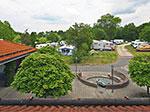Rhön Camping-Park Bild 1
