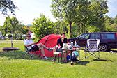 Rhön Camping-Park Bild 2