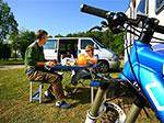 Rhön Camping-Park Bild 3