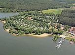 See-Camping Langlau Bild 1