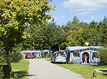 See-Camping Langlau Bild 2
