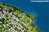 See-Camping Mentl Bild 1