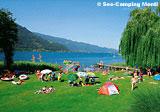 See-Camping Mentl Bild 2