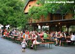 See-Camping Mentl Bild 3
