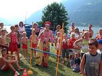 Seecamping Berghof Bild 3