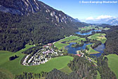 Seen Camping Stadlerhof Bild 1