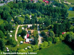Spreewald-Camping Lübben Bild 2