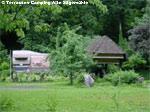 Terrassen-Camping Alte Sägemühle Bild 1