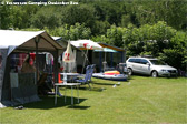 Terrassen Camping Ossiacher See Bild 1