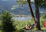 Terrassen Camping Ossiacher See Bild 3