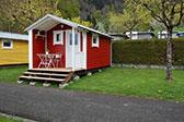 Camping Vitznau Bild 3