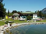 Tirol-Camp Bild 1