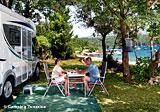 Tunarica Sunny Camping Bild 3