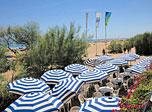 Union Lido Camping Glamping Lodging Hotel Bild 3