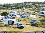 Vejers Strand Camping Bild 1