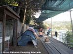 Villaggio Camping Smeraldo Bild 1