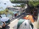 Villaggio Camping Smeraldo Bild 3