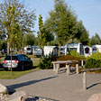 Wellness-Camp Düne 6 Bild 2