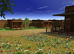 Zmar Eco Camping Resort Bild 3