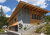 Zugspitz Resort Bild 2