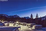 Zugspitz Resort Bild 3